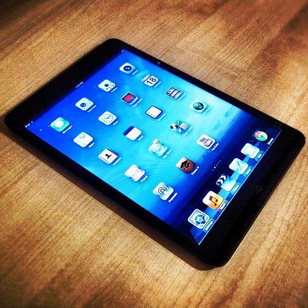 ipad-mini-2-rumored-to-have-retina-display-release-date-within-2013