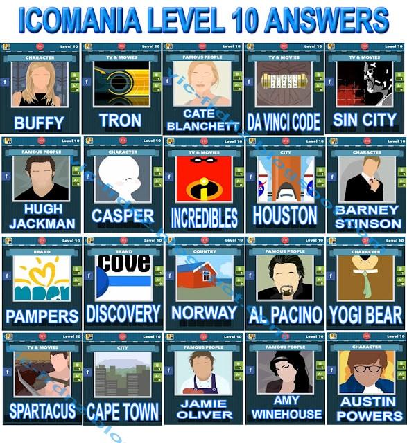 icomania-level-10-answers-cheats-2