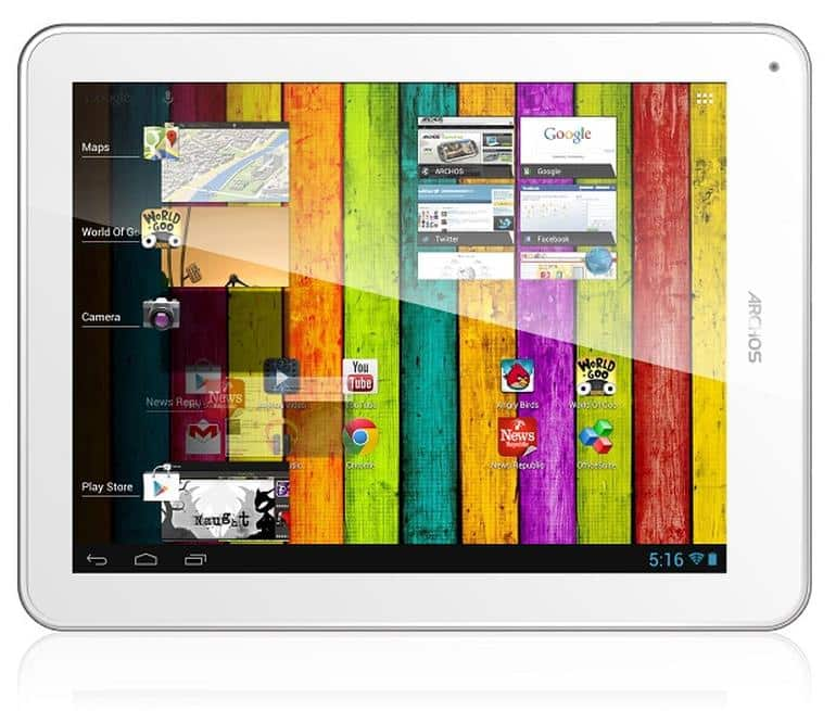archos-releases-97-titanium-hd-android-4-1-jelly-bean-tablet-with-retina-display-like-resolution-2