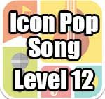 icon-pop-song-level-12-answers-2