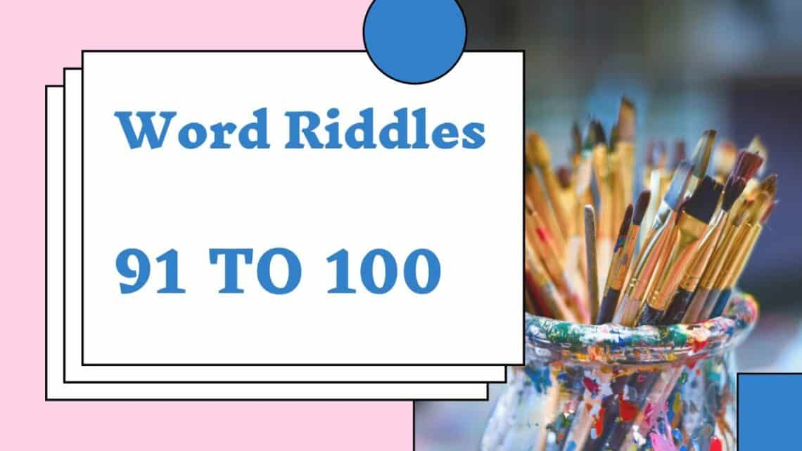 little-riddles-word-game-level-91-100-answers-2