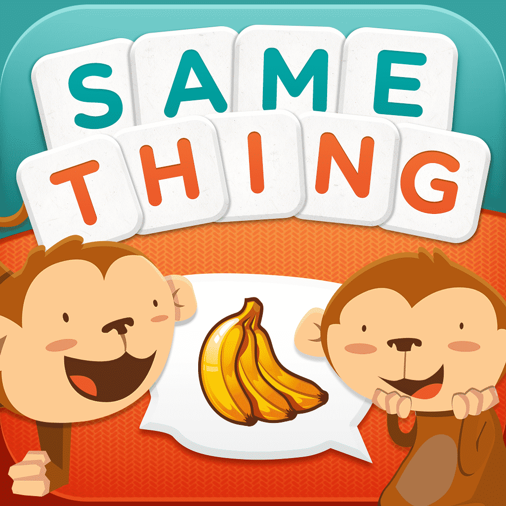say-the-same-thing-for-android-ios-helps-guides-2