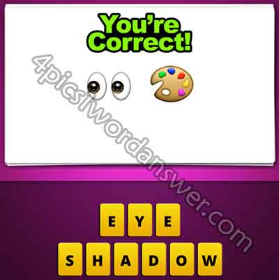 emoji-pop-answer-rainbow-and-colors-palette-or-paint-board-2