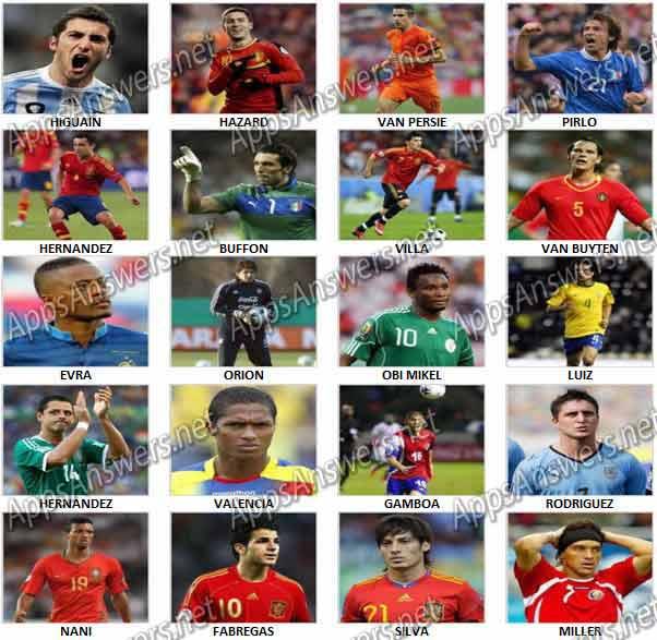 football-quiz-by-mangoo-games-level-21-40-answers-2