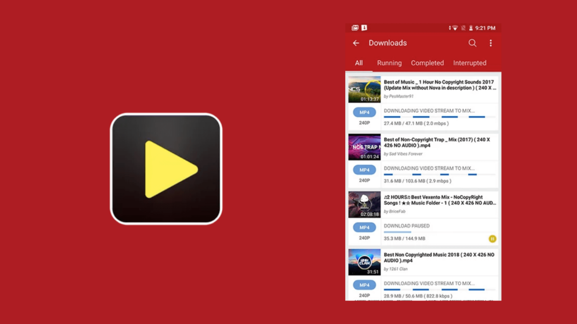 best-youtube-video-downloader-apps-for-android-2