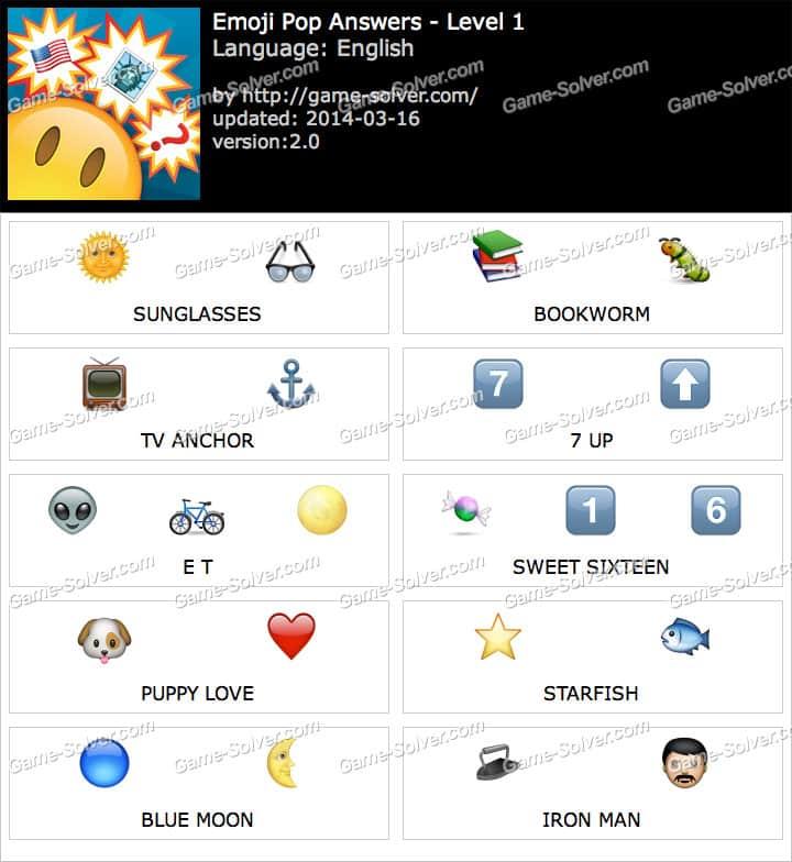 emoji-pop-answers-cheats-2