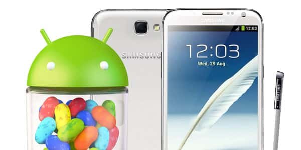 samsung-galaxy-note-7-gt-n5100-tablet-appeared-in-glbenchmark-tests-2
