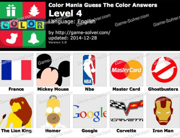 colormania-guess-the-colors-level-4-answers-2