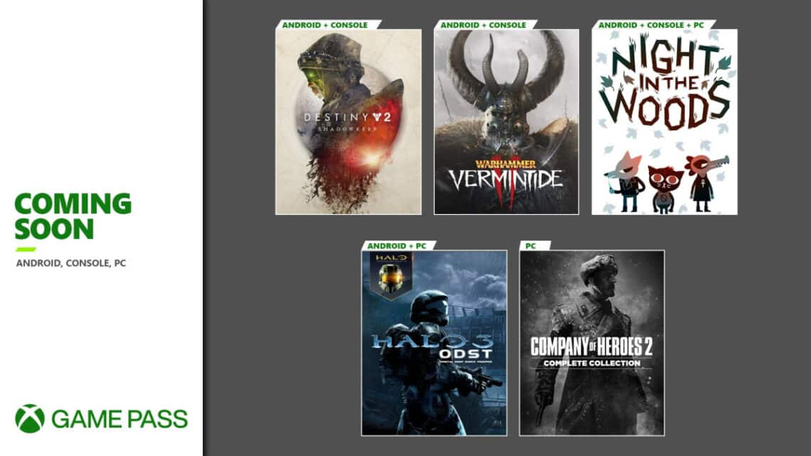 coming-soon-to-xbox-game-pass-cloud-gaming-destiny-2-night-in-the-woods-company-of-heroes-2-and-more-2