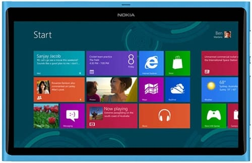nokia-s-10-1-inch-windows-rt-tablet-release-date-expected-at-mwc-2013
