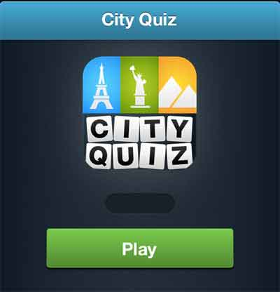 city-quiz-guess-the-city-answers-for-level-41-a-60