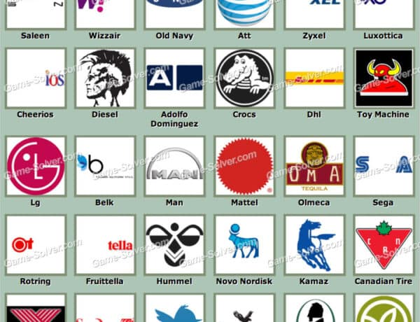 guess-the-brand-logo-mania-answers-2