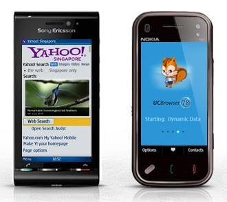 download-latest-uc-browser-for-symbian-mobiles-2