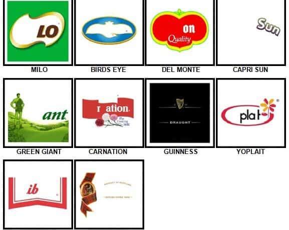 100-pics-food-logos-level-1-50-answers-2