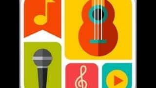 icon-pop-song-level-15-answers-2