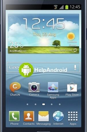 samsung-galaxy-s2-plus-release-date-may-set-for-2013-2
