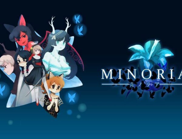 spiritual-successor-to-the-momodora-series-minoria-is-available-now-on-xbox-one-2