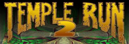 temple-run-2-android-release-date-confirmed-ios-version-already-available-2